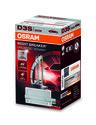 D3s Osram Night breaker Unlimited 66340XNB