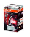 D1s Osram night breaker unlimited